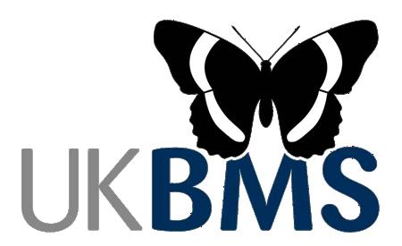 UKBMS logo